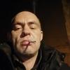 Дмитрий, 40, г.Ильинско-Подомское