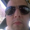 Василий, 36, г.Смоленское