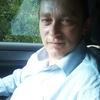Иван, 30, г.Чайковский