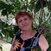 Галина, 60, г.Унеча