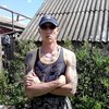 Виктор, 40, г.Калининск
