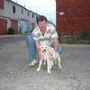 Юрий, 43, г.Курчатов
