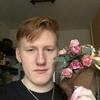 Артур, 18, г.Мелеуз