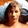 Андрей, 29, г.Томск