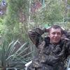 николай, 44, г.Отрадная