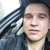 Алексей, 44, г.Московский