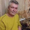 сергей, 59, г.Задонск