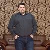 Игорь, 50, г.Владивосток