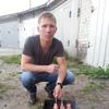 Евгений, 34, г.Брянск