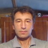 Игорь, 48, г.Тюмень