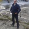 Сергей, 42, г.Сердобск