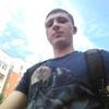 даня, 26, г.Сыктывкар