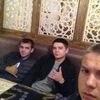 Вадим, 20, г.Канаш
