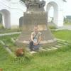Андрей, 45, г.Верхнеднепровский