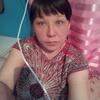 Oksana Рахлецова, 43, г.Чита