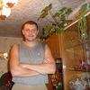 Олег, 32, г.Шипуново