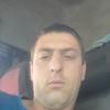 Павел, 34, г.Ржев