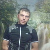 саша, 35, г.Татарск