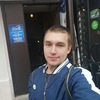 Яков, 25, г.Лыткарино