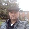 Павел, 41, г.Тверь
