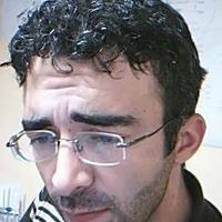 -----aslan, 42 года, Лев, Москва