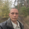 Виталька, 25, г.Красково