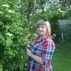 Олеся, 36, г.Валуйки