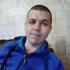 Андрей, 25, г.Дивное (Ставропольский край)