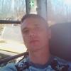 Дмитрий, 37, г.Курганинск