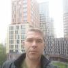 Владимир, 40, г.Сходня
