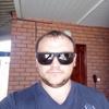 Андрей, 29, г.Староминская