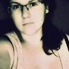 Анастасия, 21, г.Полесск