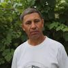владимир, 63, г.Ерофей Павлович