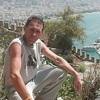 Петр, 61, г.Северобайкальск (Бурятия)