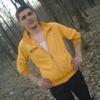 Саша, 28, г.Химки