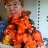 наташа, 49, г.Ярославль