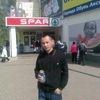 Ануар, 36, г.Володарский