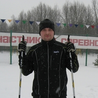Андрей, 39 лет, Скорпион, Арзамас