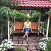 Татьяна, 26, г.Курагино