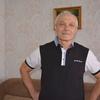 Сергеич, 69, г.Яровое
