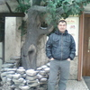 Валерий, 45, г.Аскарово