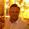 Михаил, 60, г.Санкт-Петербург