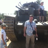 Георгий, 40, г.Москва