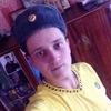 Алексей, 26, г.Подгоренский
