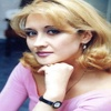 Оля, 35, г.Хабаровск