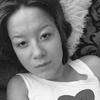 Ольга, 21, г.Усть-Донецкий
