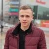 Фёдор Николаевич Кожн, 21, г.Георгиевск