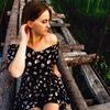MILANA, 32, г.Пермь