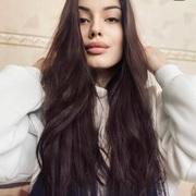 Anastasia 22 Москва