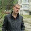 Максим, 29, г.Нижняя Тура
